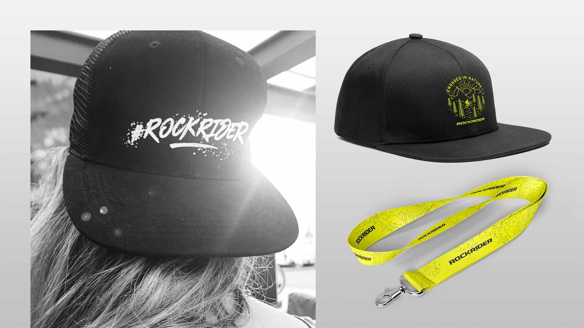 Visuel rockrider 6